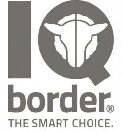 iq-border